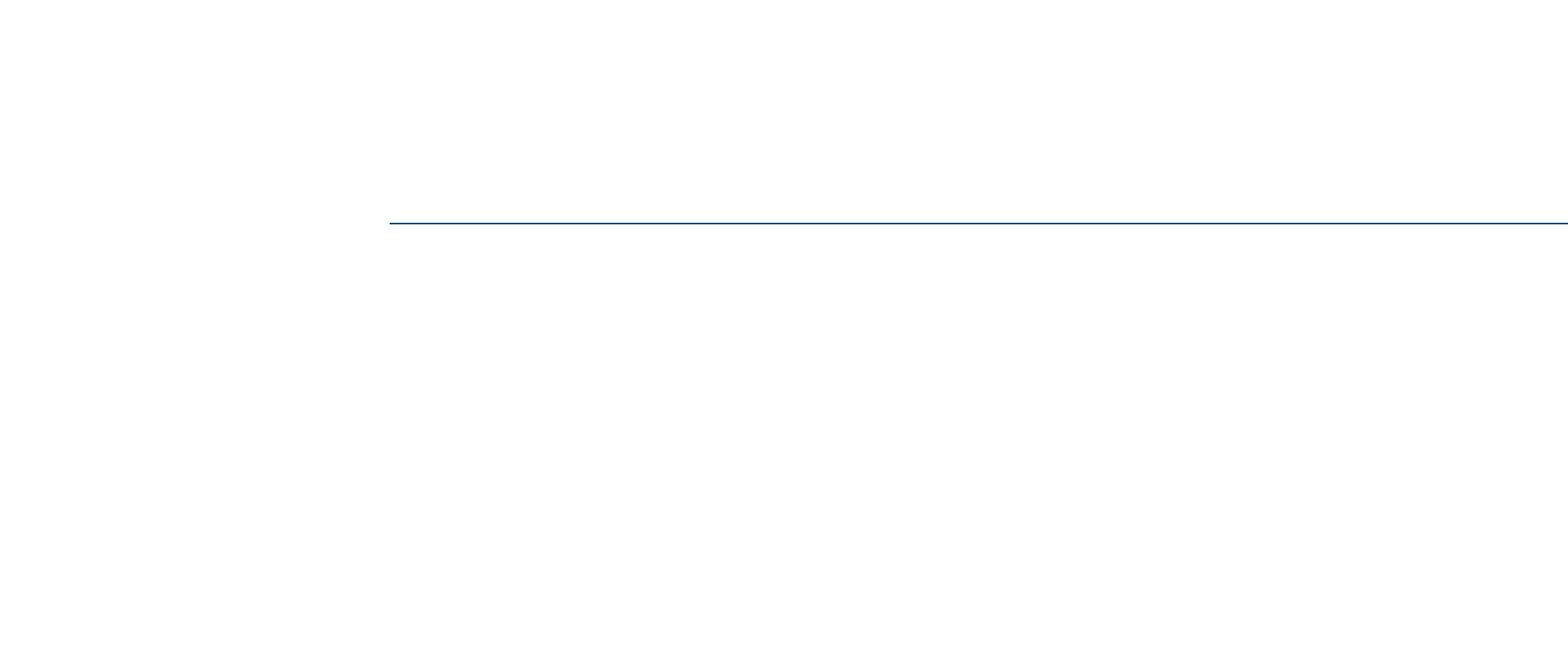 Farad SA Heat Exchangers Logo