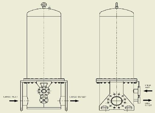 cargoheaters